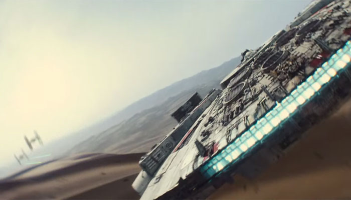 347516-star-wars-trailer-1