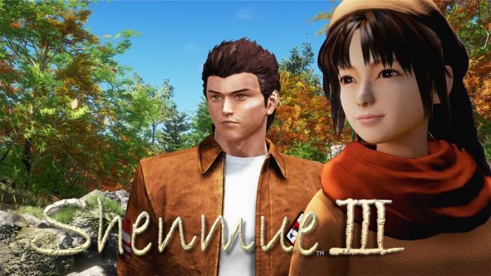 E3-2015-Shenmue-3.jpg