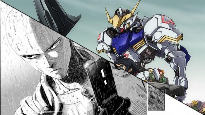 One Gundam