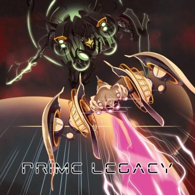 prime_capa