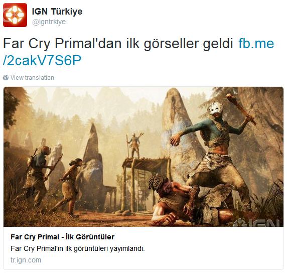 http://www.recantododragao.com.br/wp-content/uploads/2015/10/Leak-IGN-Turkey.jpg