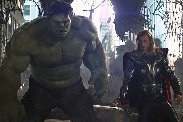 hulk-thor-3-pic