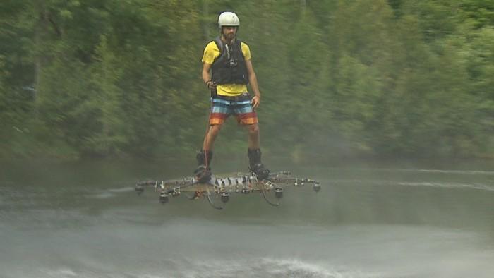 sherren-hovercraft-still7-cropped