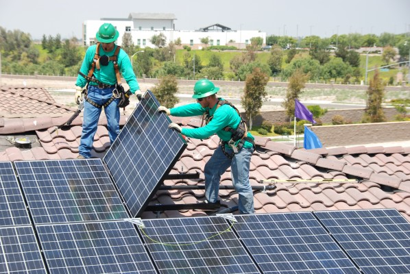 solarcity_installers