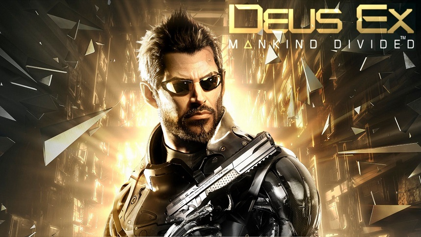 http://www.recantododragao.com.br/wp-content/uploads/2015/10/watch-deus-ex-mankind-divided-e3-gameplay-trailer-right-here-deus-ex-mankind-divided-4589061.jpg
