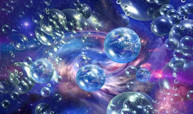 Multiverso01