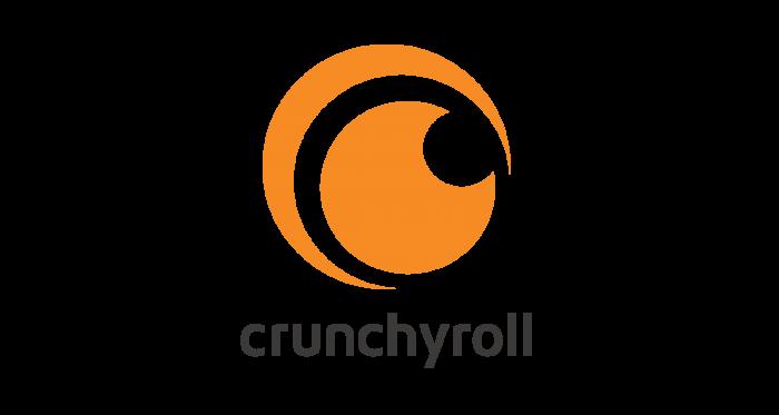 crunchyroll_logo_vertical