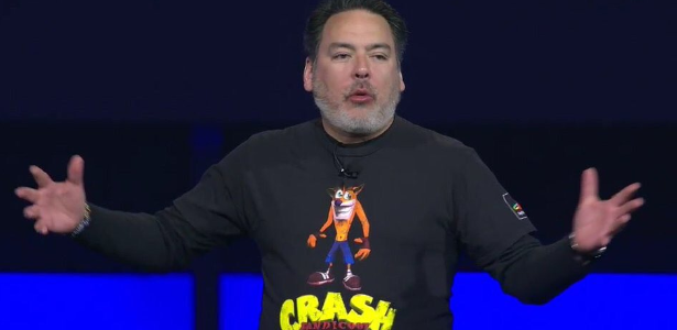 crash-bandicoot---shawn-layden-1449412539565_615x300