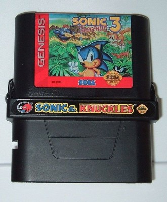 495px-Sonic3&KnucklesCart