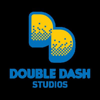 DoubleDash Logo