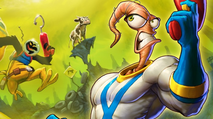 Earthworm-Jim-Game-Cartoon