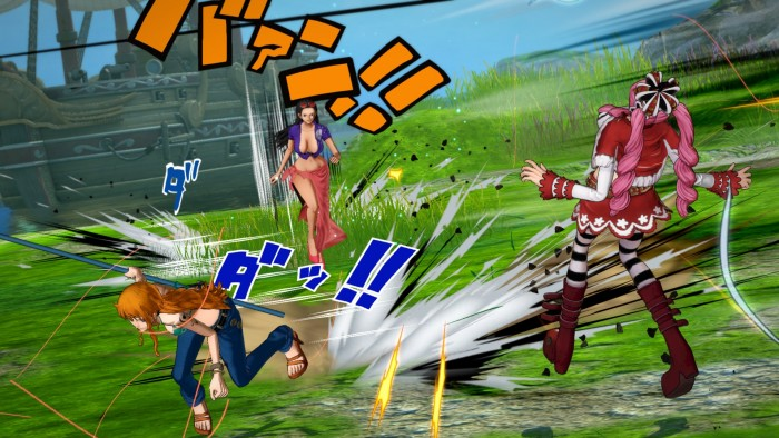 One-Piece-Burning-Blood_2016_01-22-16_036