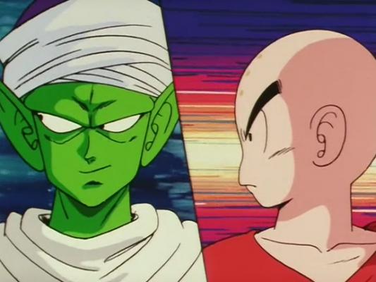 Piccolo_vs._Kuririn