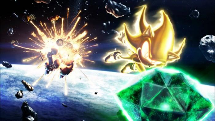 S3&K Doomsday