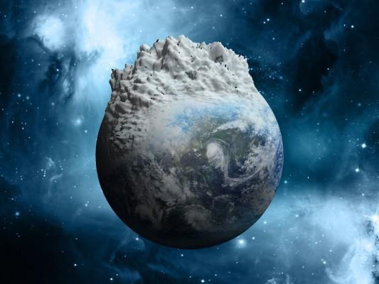 frozen_earth_by_kevron2001-d4r5yf9