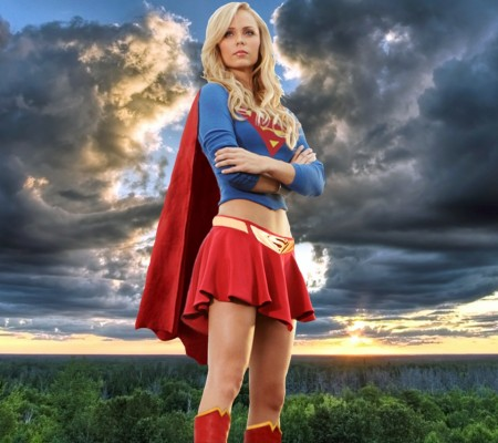 smallville_supergirl_by_tonoffun-d4mley6