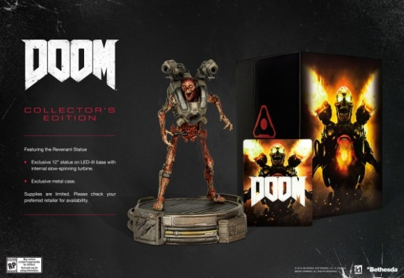 Doom-May-13_002