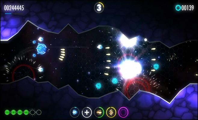 Star Ghost 01