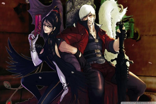 bayonetta_and_dante__devil_may_cry-wallpaper-960x640