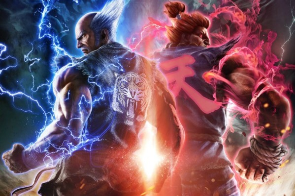 tekken-7-akuma-vs-heihachi-fight-800x534
