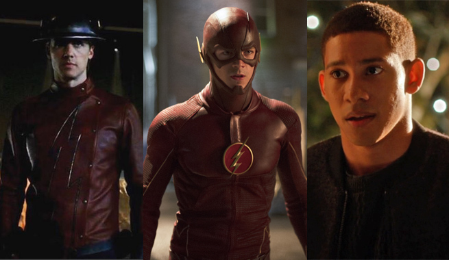 the-flash-the-cw-three-flashes-168537