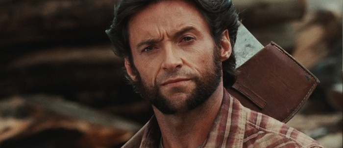 wolverine-3-hugh-jackman-final-movie-feature