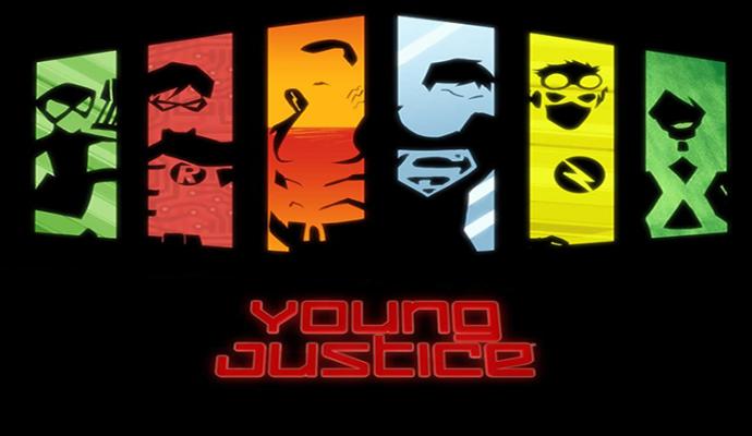 Justiça Jovem