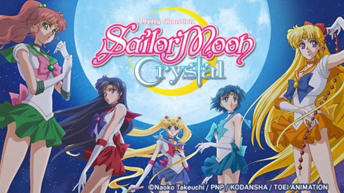pretty-guardian-sailor-moon-crystal-cover